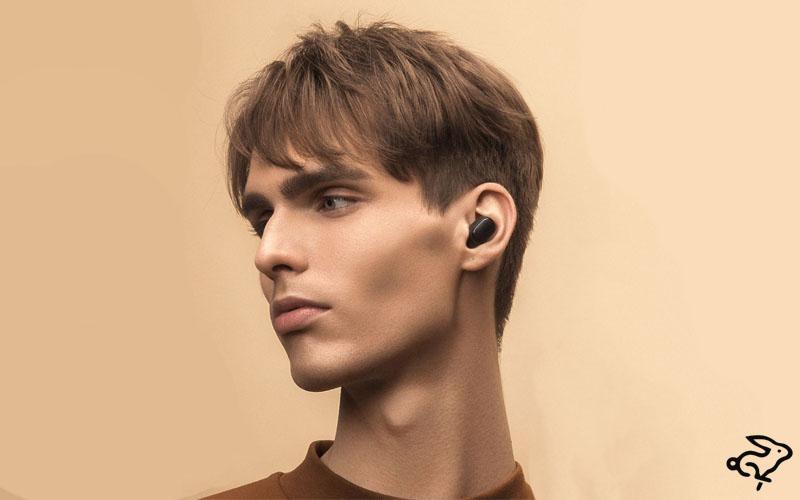 Звучание наушников от Xiaomi