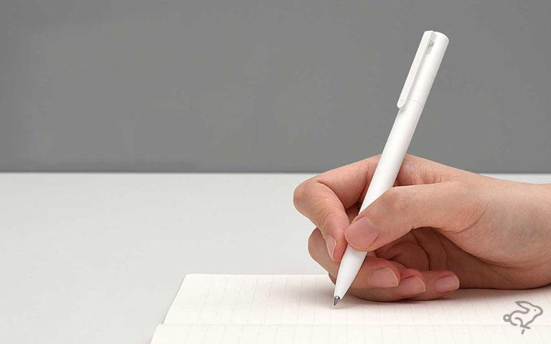 Диаметр ручки — 9,5 мм.