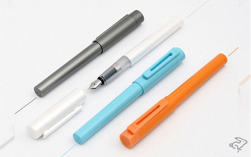 Перьевая ручка Сяоми